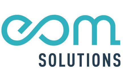 EOM-Solution