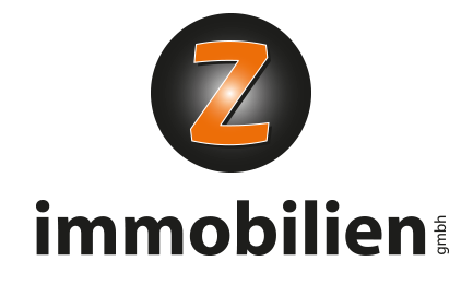 Z-Immobilien GmbH